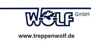 treppenwolf
